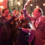 Unfinished Business Review: Vince Vaughn Road Trip Comedy Stalls