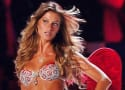 Gisele Bündchen to Star in Austin Powers 4?