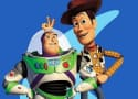 Toy Story 4 Announced: Woody & Buzz are Back!