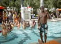 11 Fun Facts From Kevin Hart & the Think Like a Man Too All-Star Cast