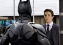 Locations Confirmed For The Dark Knight Rises, Los Angeles And UK So Far