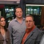 Vince Vaughn and Kevin James are Caught in a Dilemma