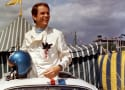 Dean Jones, Prolific Disney Star, Dies at 84