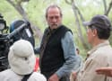 The Homesman: Tommy Lee Jones on Learning From Good & Bad Directors