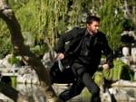 The Wolverine Hugh Jackman Pic