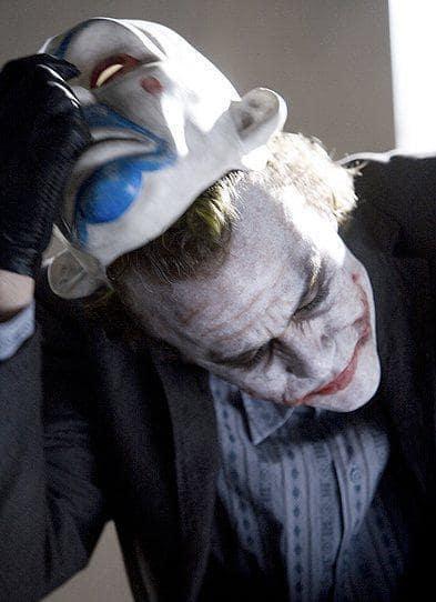 The Joker Image