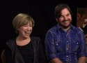 Talking Smashed with Mary Kay Place and James Ponsoldt
