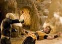 Justin Chatwin Confirms Dragonball: Evolution Sequel Script