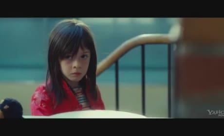 What Maisie Knew Trailer: What Are You Doing With My Daughter?