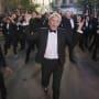 Ellen DeGeneres Oscar Promo