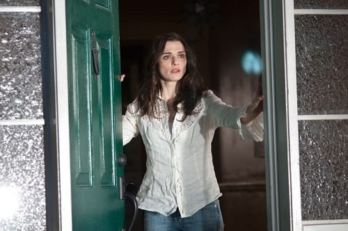 Rachel Weisz in Dream House
