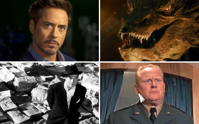 7 best movie billionaires tony stark
