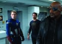 Captain America The Winter Soldier: Samuel L. Jackson on Role of Nick Fury