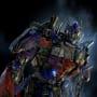 Optimus Prime Pic