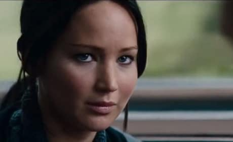 Jennifer Lawrence Enters Guinness Book of World Records: What For?