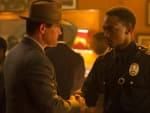 Josh Brolin Anthony Mackie Gangster Squad