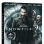 Snowpiercer DVD Review: Chris Evans Is A Different Kind of Hero