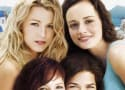 A Look at The Sisterhood of the Traveling Pants 2 Soundtrack