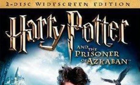 Harry Potter and the Prisoner of Azkaban Photo