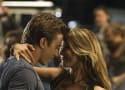 Footloose Fanatics: Kenny Wormald and Julianne Hough Talk to Movie Fanatic
