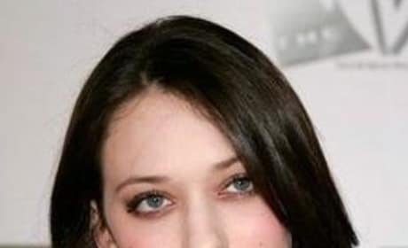 Thor: The Dark World Brings Back Kat Dennings