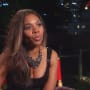 Regina Hall About Last Night Exclusive Clip