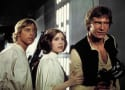 Star Wars Episode VII Plot Could Center on Children of Luke, Leia, and Han: Original Cast to Return