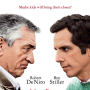 Little Fockers Teaser Poster