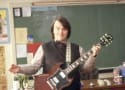 School of Rock Sequel Script: Written!