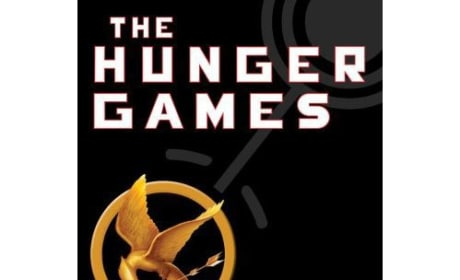 The Hunger Games Gets a Release Date