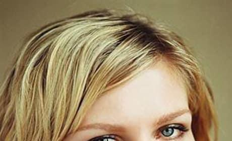 Kirsten Dunst Picture