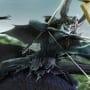 Mandrake Epic