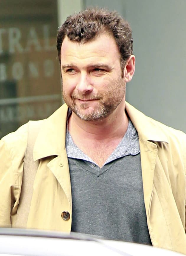 Liev Schreiber, Naomi Watts To Star in Boxing Drama The ...