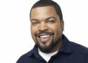 Ice Cube to Play Scrooge