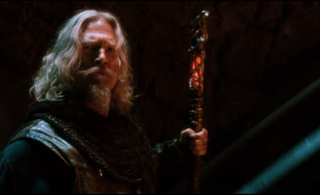 Jeff Bridges Seventh Son