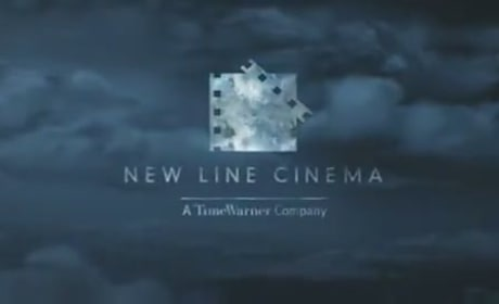 First Look: Final Destination 5 Trailer Released!