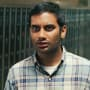 30 Seconds or Less Aziz Ansari