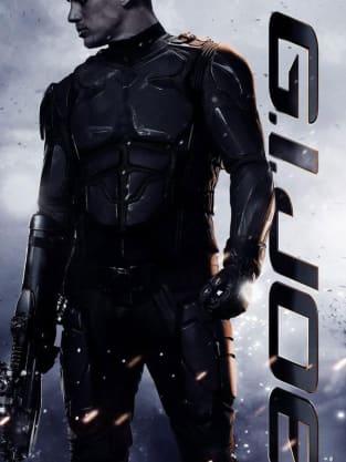 Poster of Duke