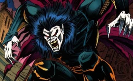 Sam Raimi Considers Villain for Spider-Man 4