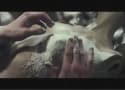 NSFW Maniac Trailer: Elijah Wood on the Hunt