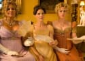 Austenland Review: Would Jane Austen Be Proud?