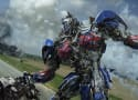 Transformers 5 Coming to Theaters in 2017: Spin-Offs Also Teased!