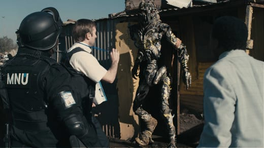 District 9 Picture
