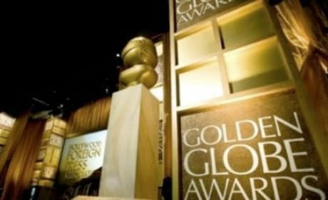 Reel Movie News' Golden Globe 2011 Predictions: Round 1