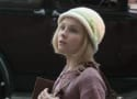 Abigail Breslin Speaks on Kit Kittredge: An American Girl