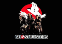 Dan Aykroyd Gives Ghostbusters 3 Update: Who Should Replace Bill Murray?