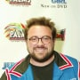 Kevin Smith Picture