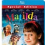 Matilda Blu-Ray Review: Revisiting a Classic