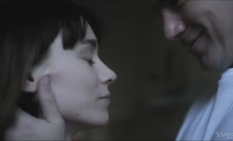Side Effects Trailer Drops: Steven Soderbergh Directs Channing Tatum Again
