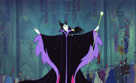 17 Worst Disney Villains: Best at Being Bad